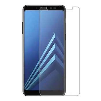 محافظ صفحه نمایش مدل UP01 مناسب برای گوشی موبایل سامسونگ Galaxy J6 2018 / J600