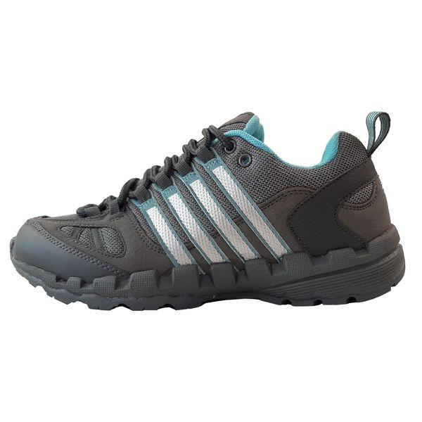 کفش راحتی زنانه ویکو کد 56