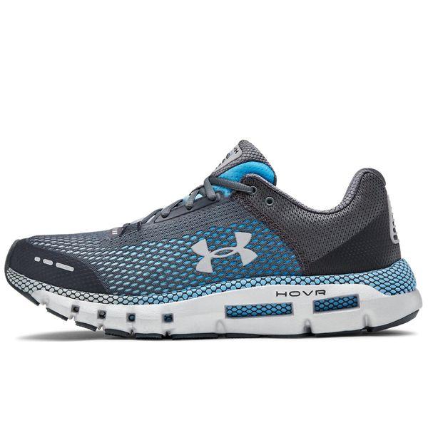 کفش مخصوص دویدن مردانه آندر آرمور کد H-521