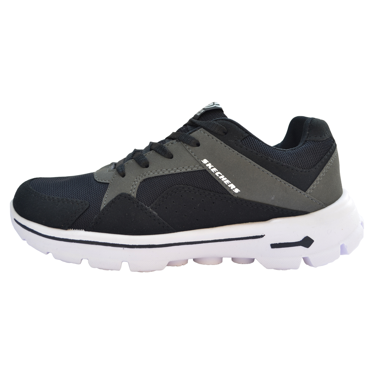 کفش مخصوص پیاده روی زنانه کد D-MS102