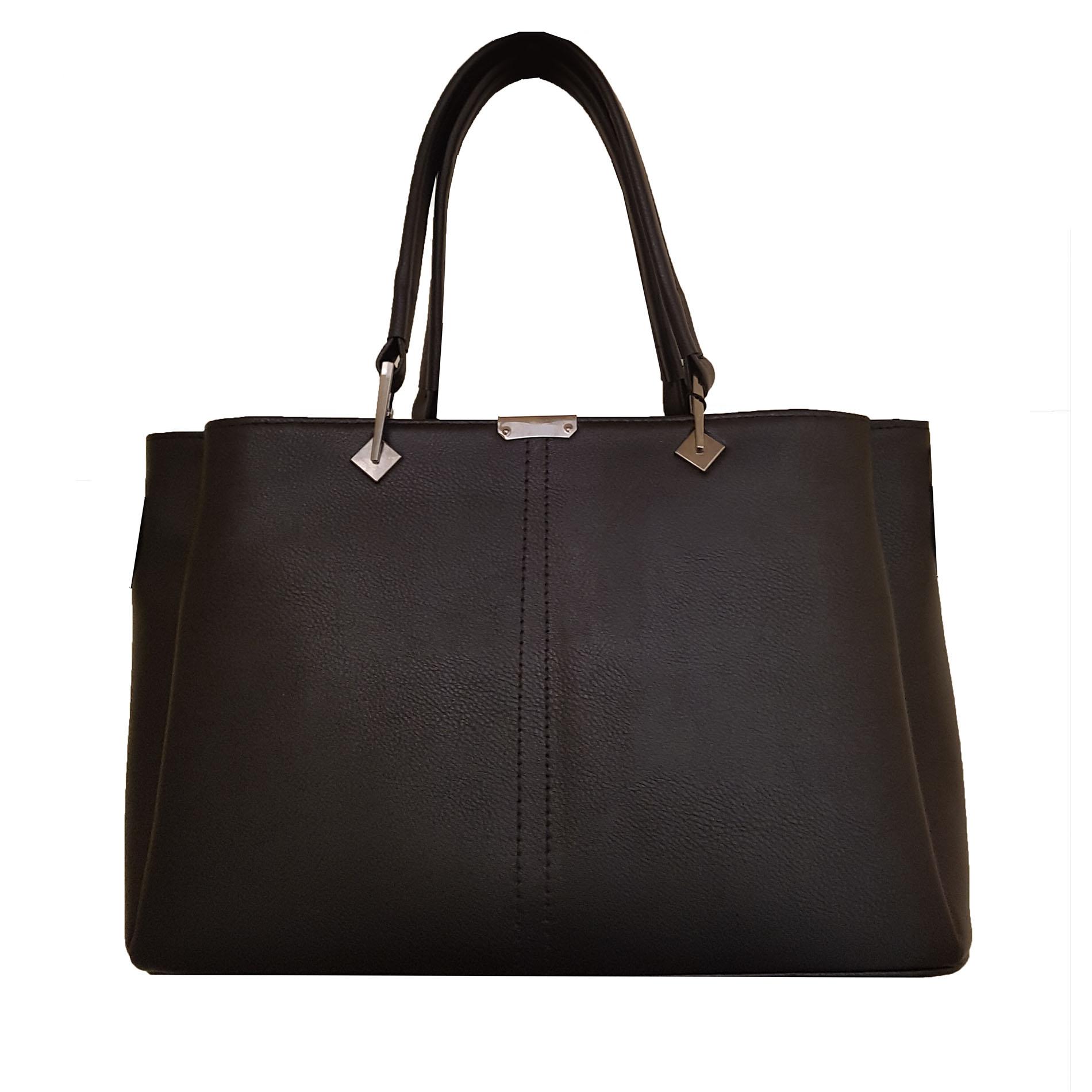 کیف دوشی زنانه مدل MN03
