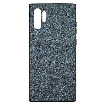 کاور مدل SA276 مناسب برای گوشی موبایل سامسونگ Galaxy Note 10 Plus