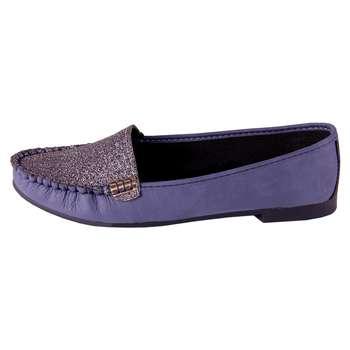 کفش زنانه کد 00800