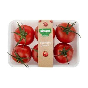 گوجه فرنگی گلخانه ای هودکا - 1 کیلوگرم