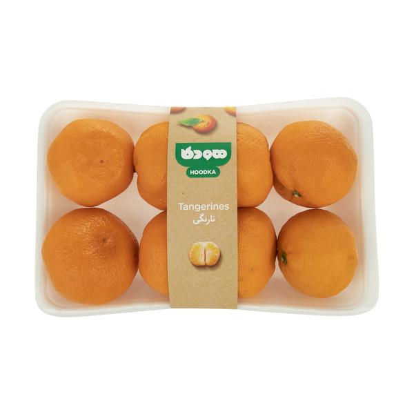 نارنگی هودکا - 1 کیلوگرم