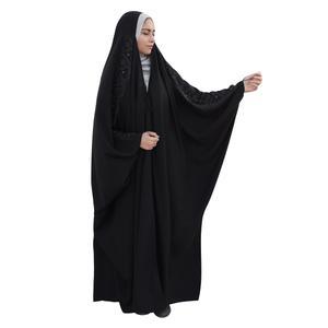 چادر حجاب فاطمی مدل اسرا کد Har 1047