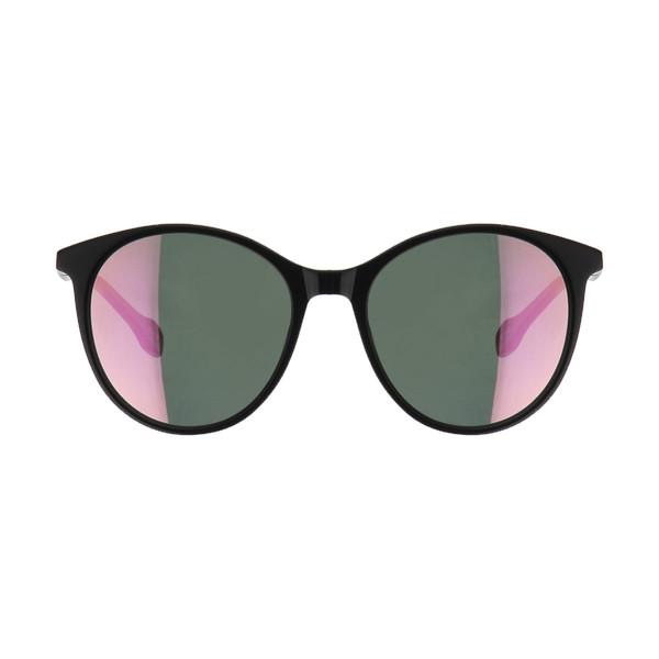 عینک آفتابی جی اف فره مدل GFF1187/001
