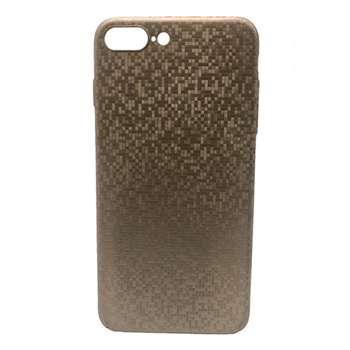 کاور مدل GX-03 مناسب برای گوشی موبایل اپل iPhone 7 Plus / 8 Plus