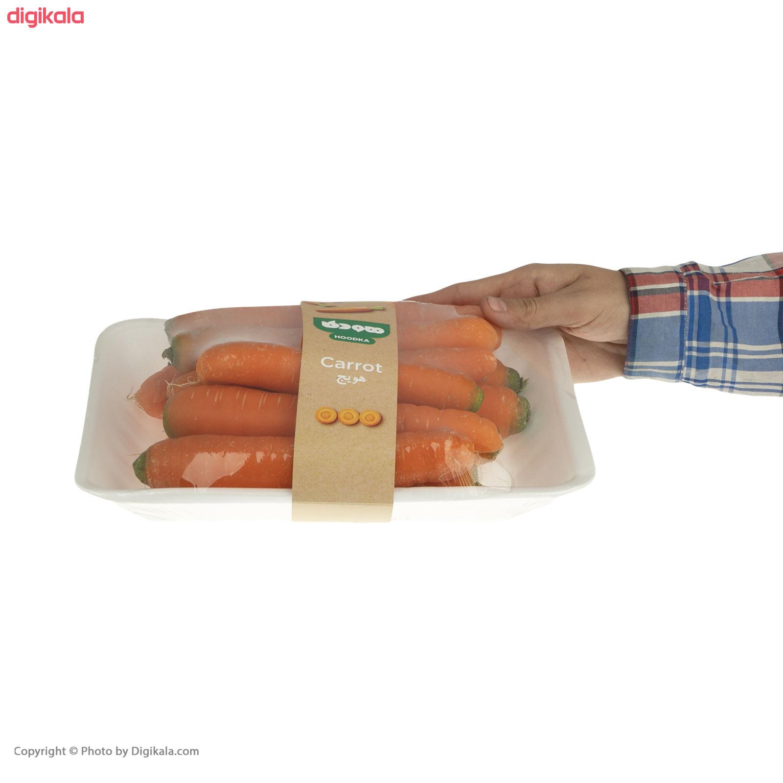 هویج هودکا - 1 کیلوگرم main 1 4