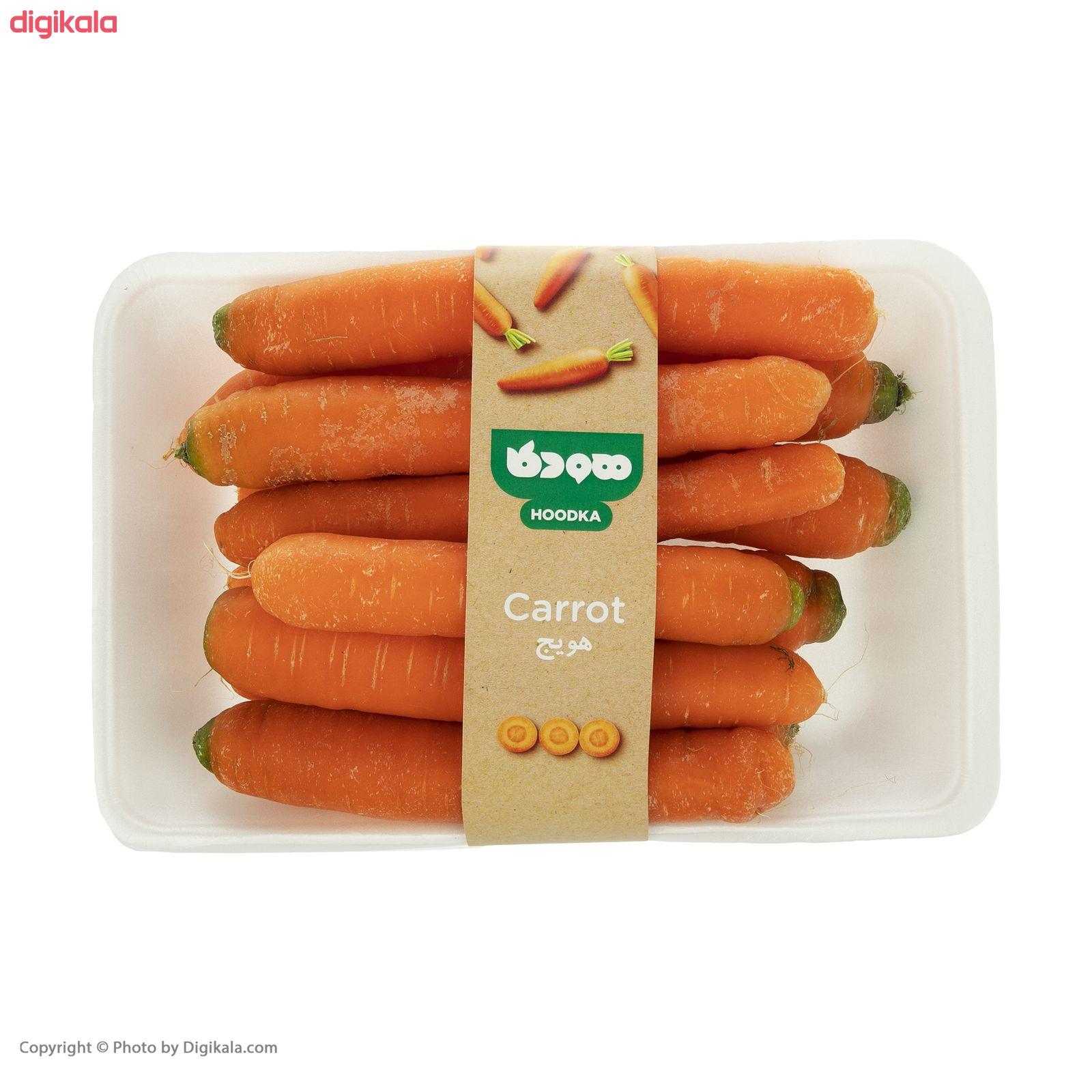 هویج هودکا - 1 کیلوگرم main 1 1