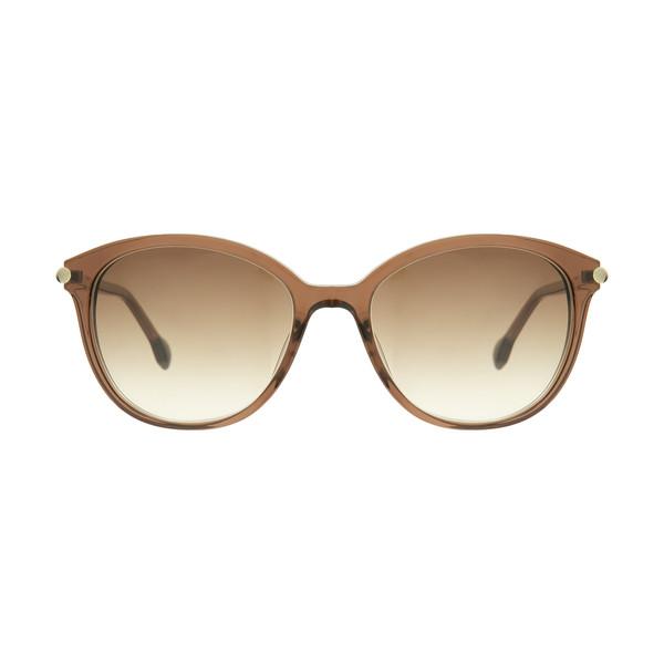 عینک آفتابی جی اف فره مدل GFF1036004