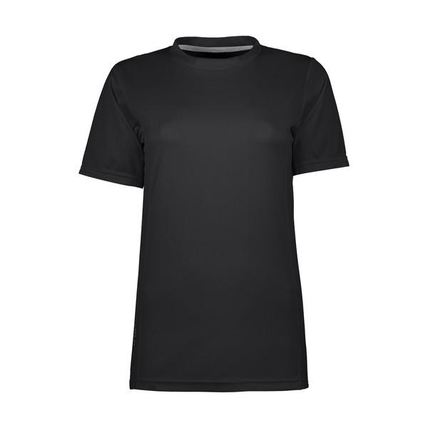 تی شرت ورزشی زنانه بی فور ران مدل 980326-99