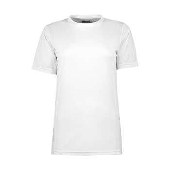 تی شرت ورزشی زنانه بی فور ران مدل 980326-01