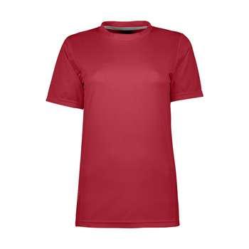 تی شرت ورزشی زنانه بی فور ران مدل 980326-74