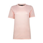 تی شرت ورزشی زنانه بی فور ران مدل 980326-84