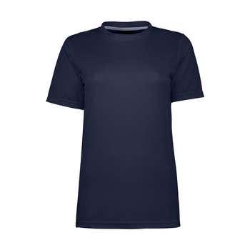 تی شرت ورزشی زنانه بی فور ران مدل 980326-59