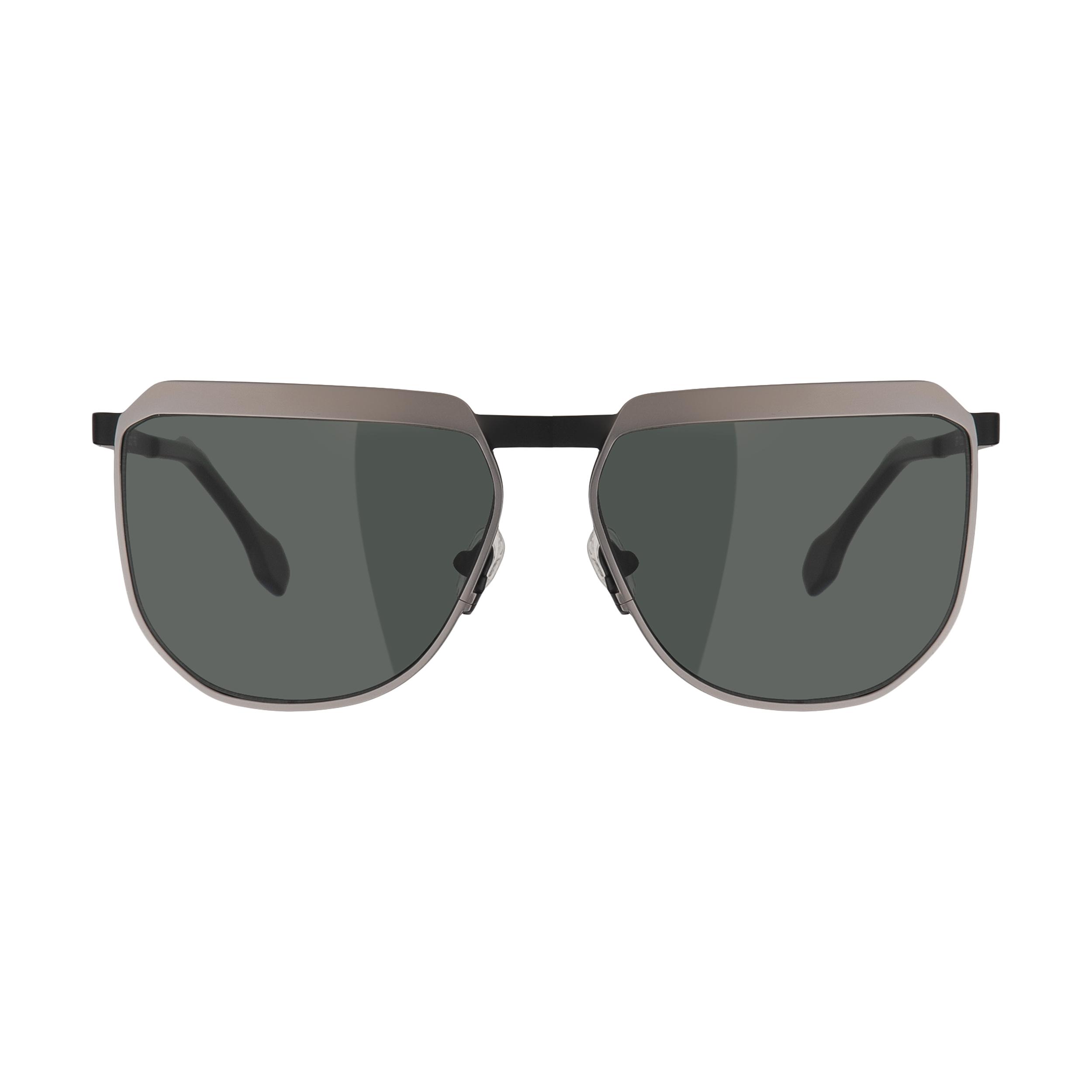 عینک آفتابی جی اف فره مدل GFF1232001