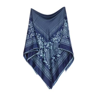 Photo of روسری زنانه کد R00011