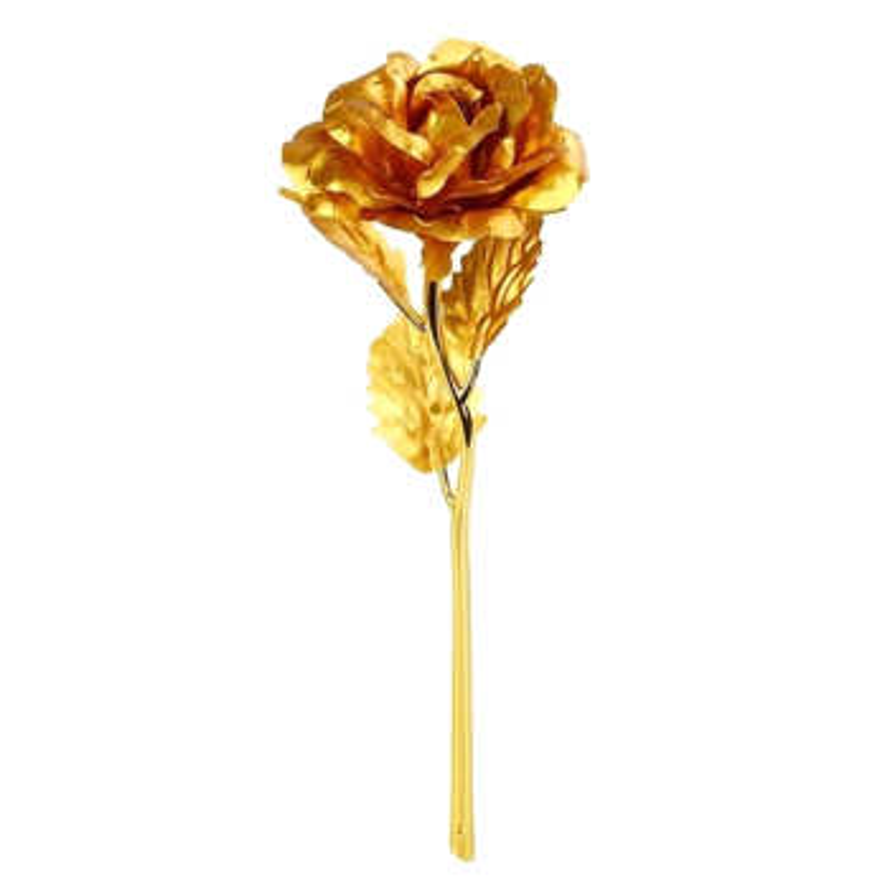 گل مصنوعی آلتین هنر کد 1396