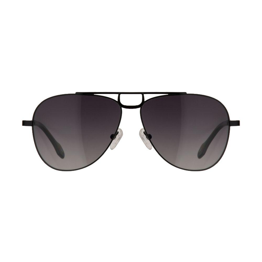 عینک آفتابی جی اف فره مدل GFF1270004