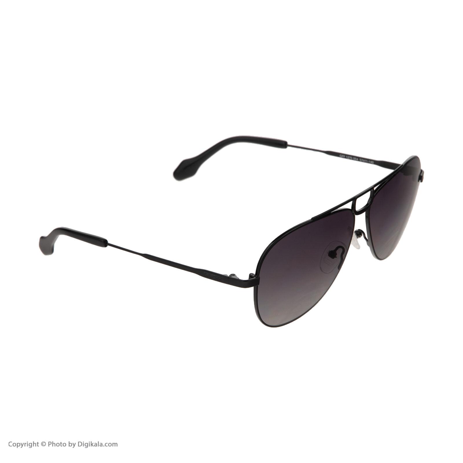 عینک آفتابی جی اف فره مدل GFF1270004 -  - 5