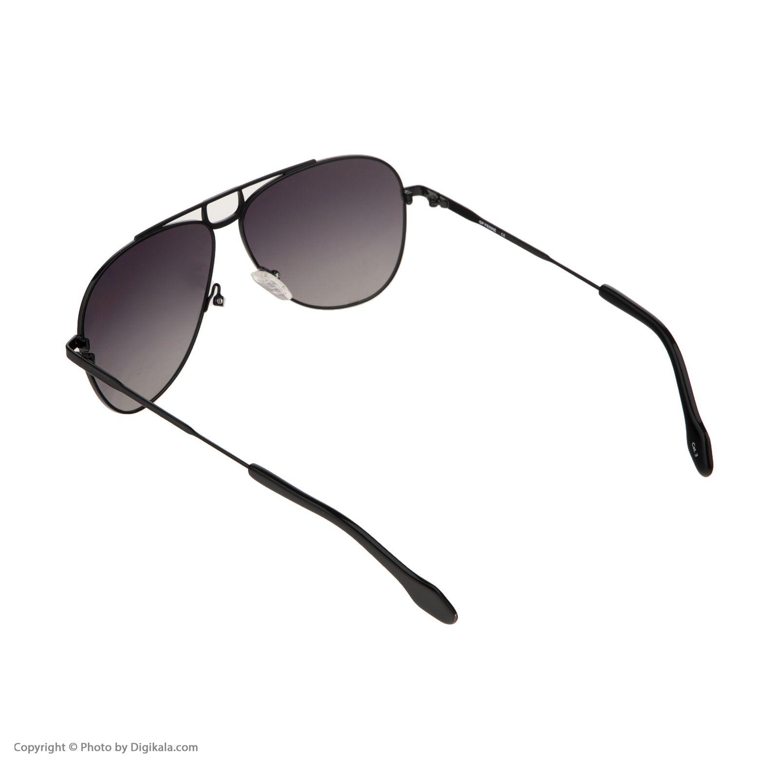 عینک آفتابی جی اف فره مدل GFF1270004 -  - 6