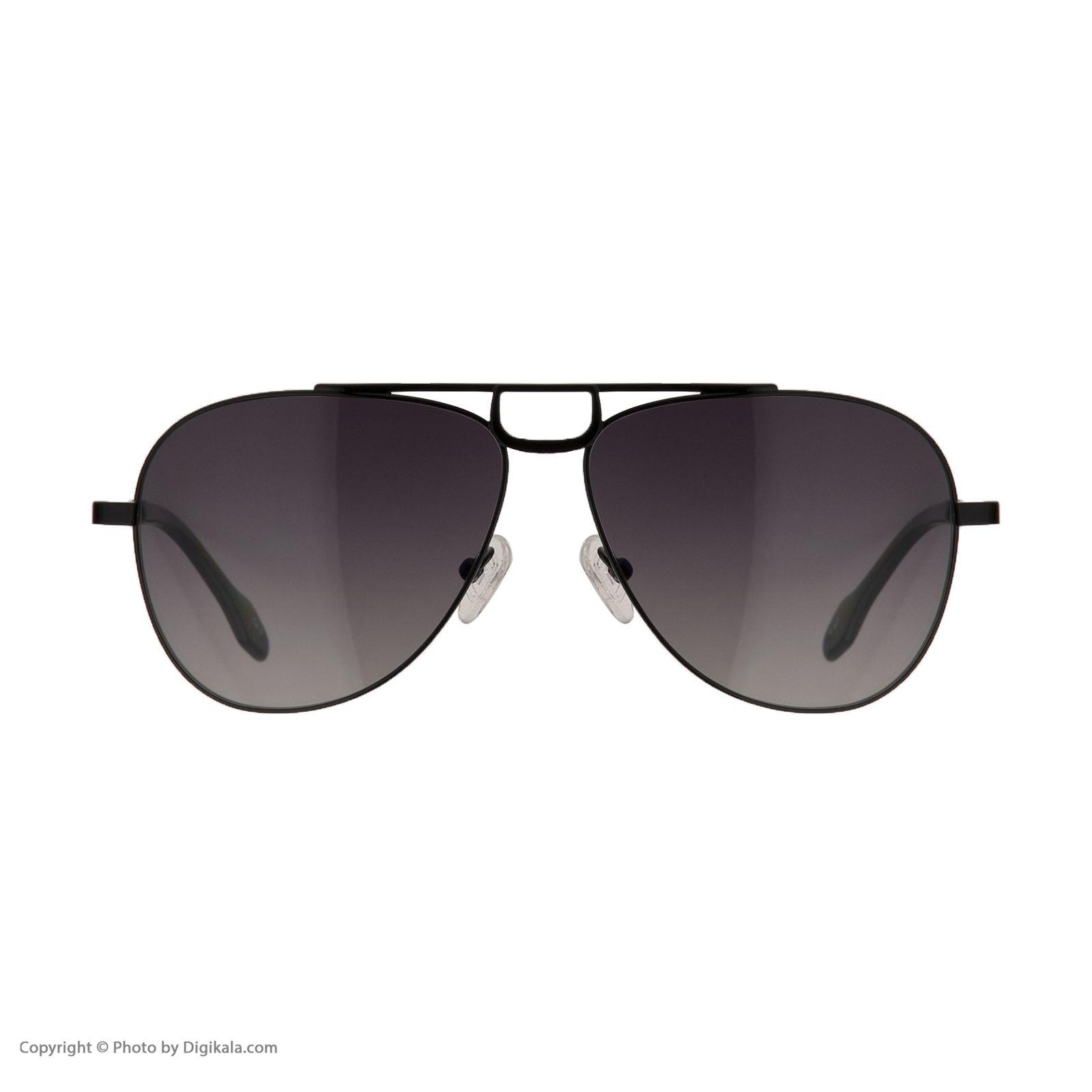 عینک آفتابی جی اف فره مدل GFF1270004 -  - 3
