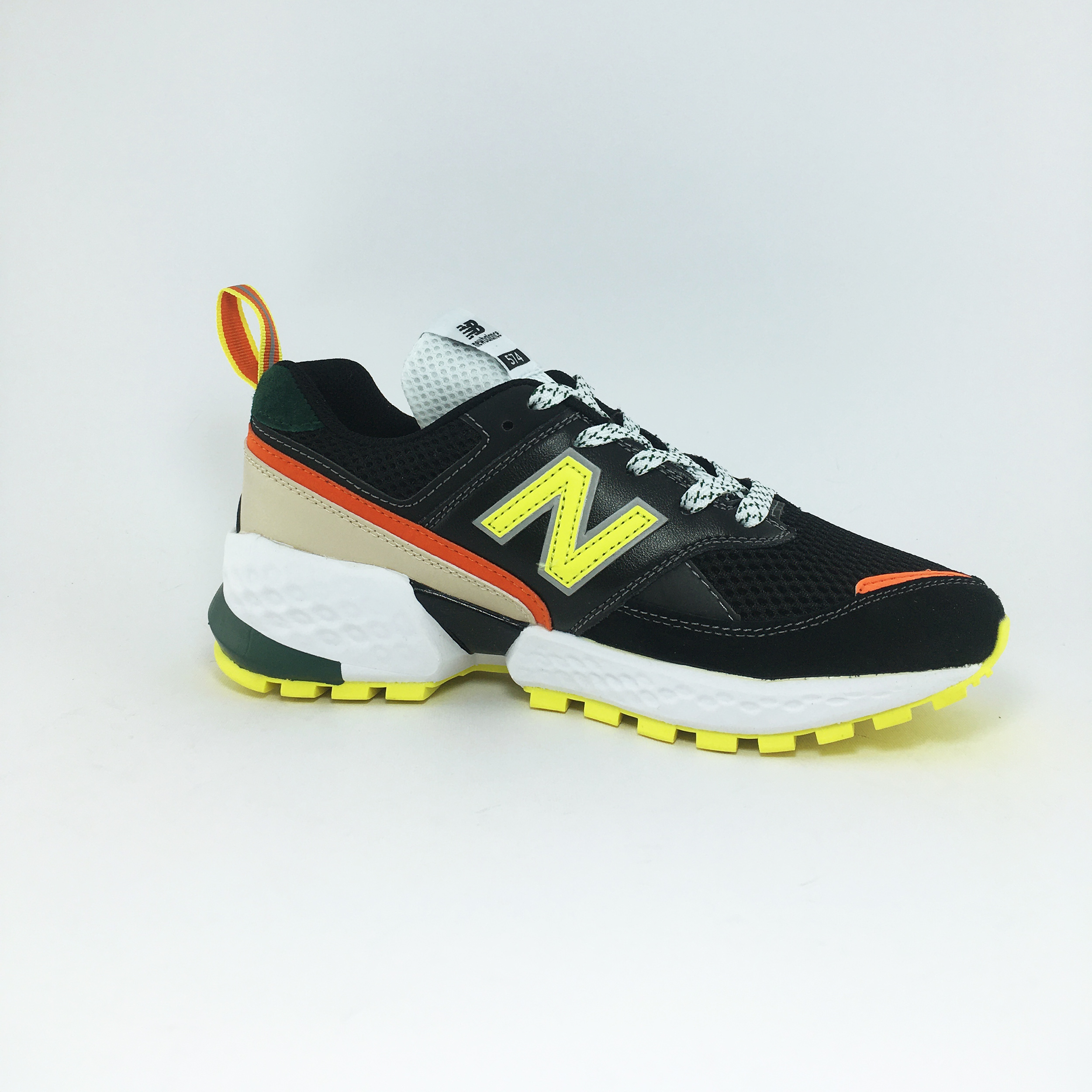 کفش مخصوص پیاده روی زنانه نیوبالانس کد A45