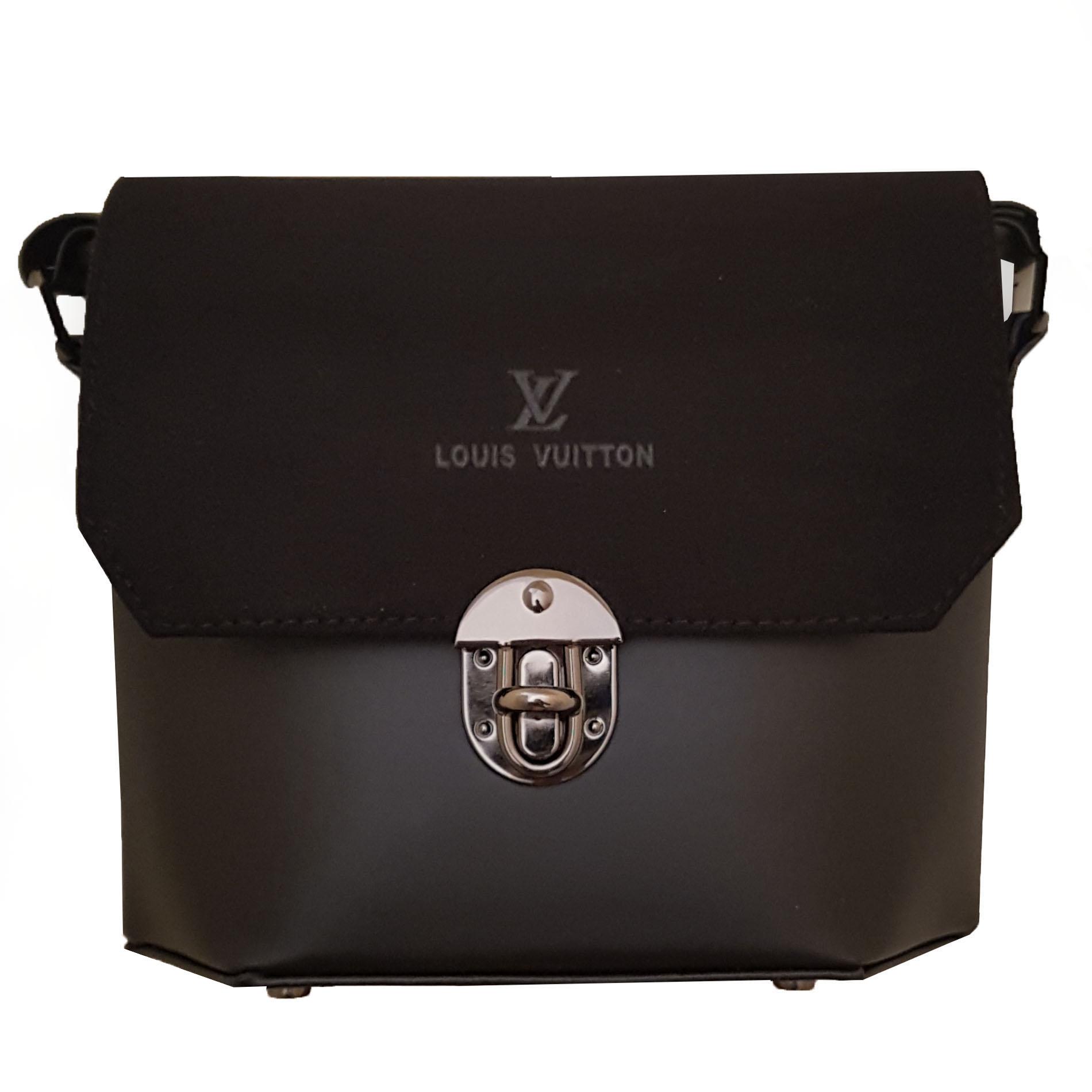 کیف دوشی زنانه مدل MN05