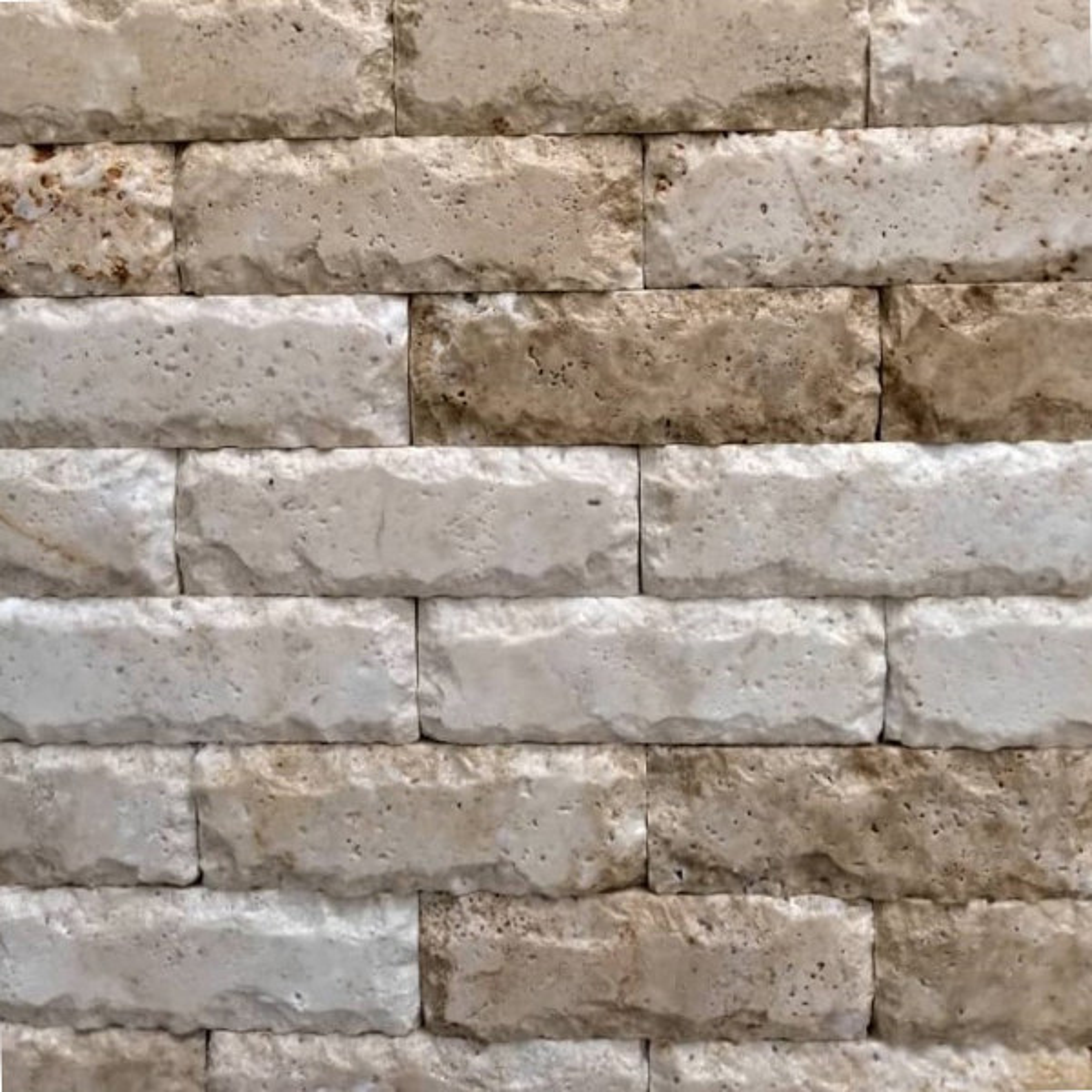دیوار پوش مدل WIND CUT