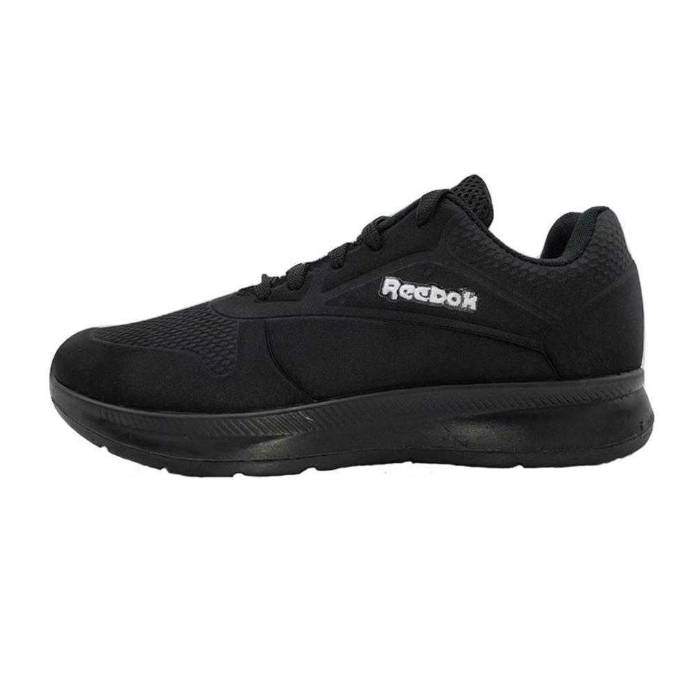 کفش ورزشی مدل Ben-Bk