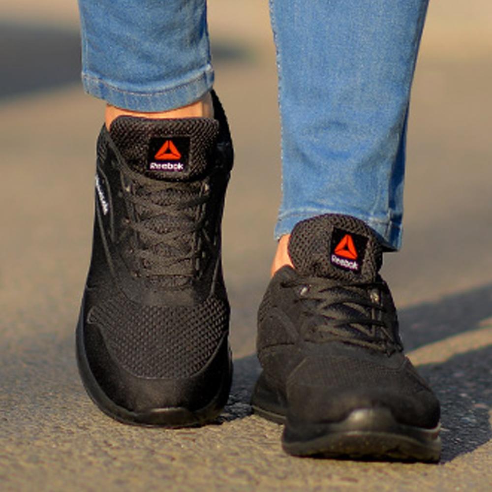 کفش مخصوص پیاده روی مدل Ben-Bk main 1 8