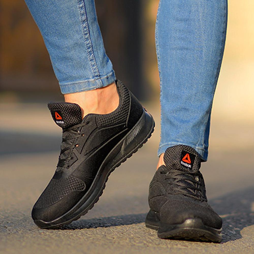 کفش مخصوص پیاده روی مدل Ben-Bk main 1 9