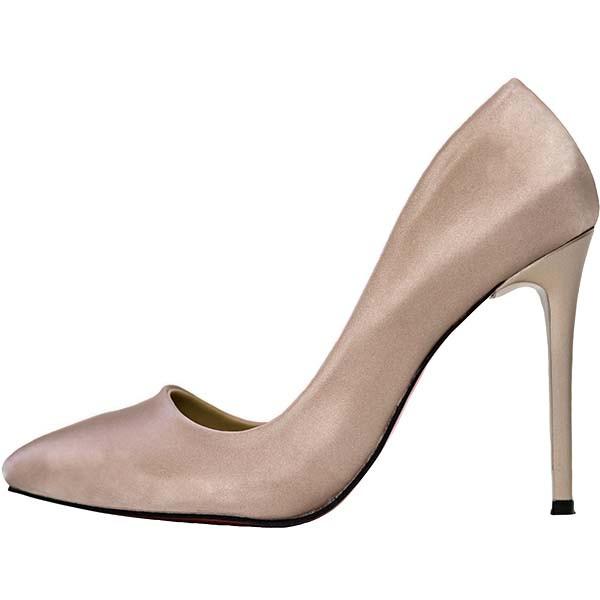 کفش زنانه هدیزاین مدل S07