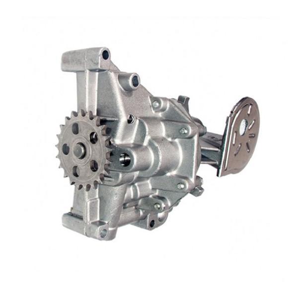 اویل پمپ جی ای اس پی مدل GP511 مناسب برای پژو 405