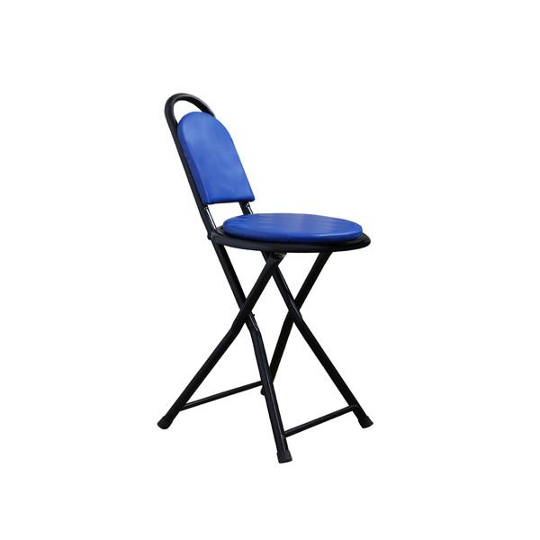 صندلی سفری مدل A2020