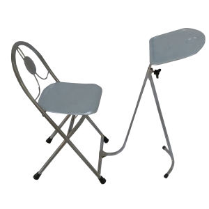 میز و صندلی نماز مدل غدیر
