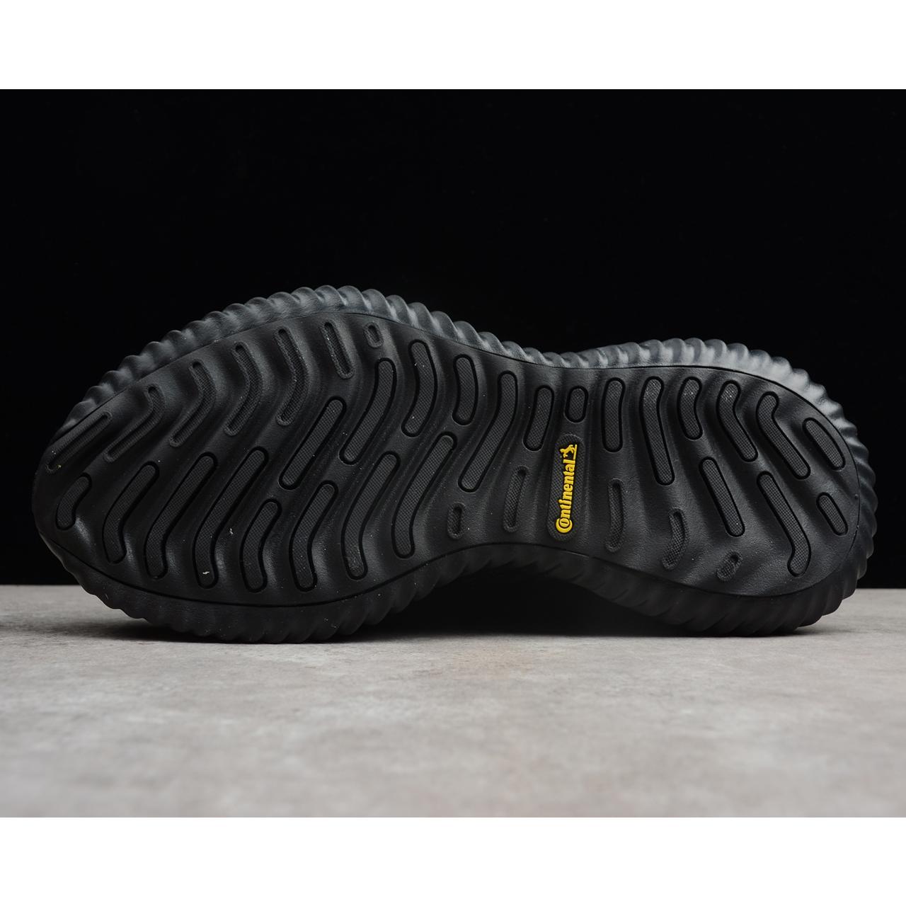 کفش مخصوص دویدن نه آدیداس مدل  Alpha Boost