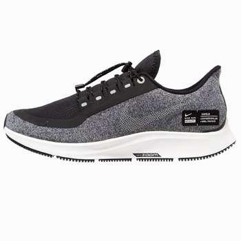 کفش مخصوص دویدن مردانه مدل zoom pegasus