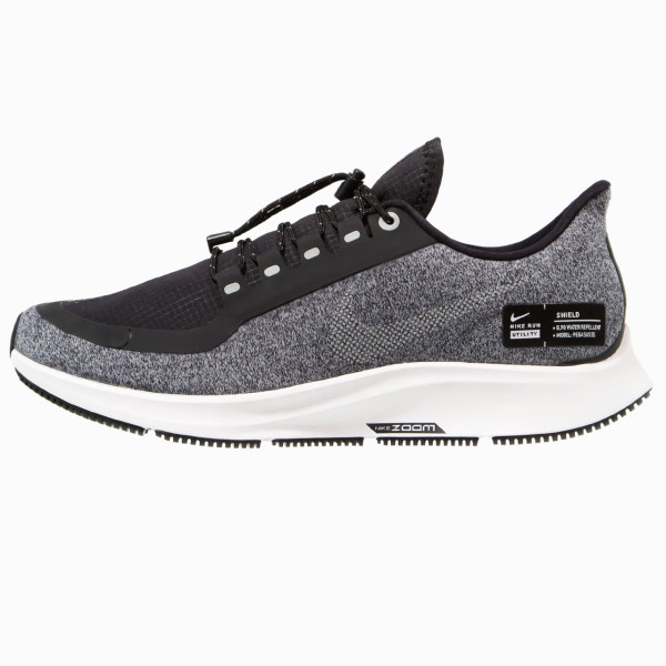 کفش مخصوص دویدن مردانه نایکی مدل  zoom pegasus
