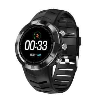ساعت هوشمند دی تی نامبر وان مدل DT08