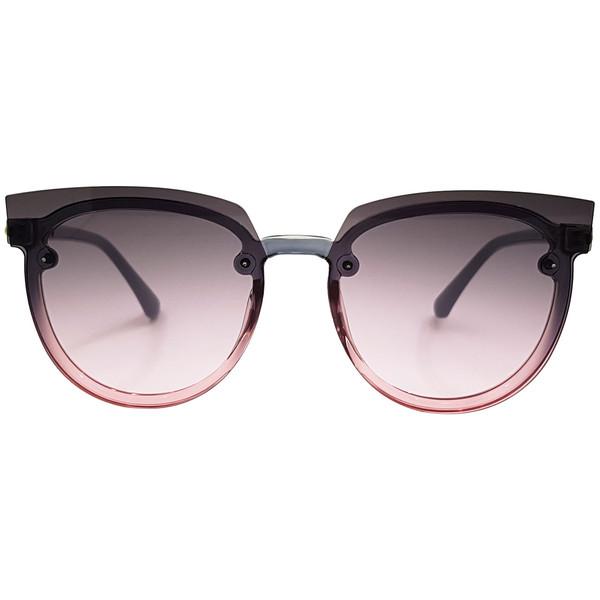 عینک آفتابی زنانه مدل A7532