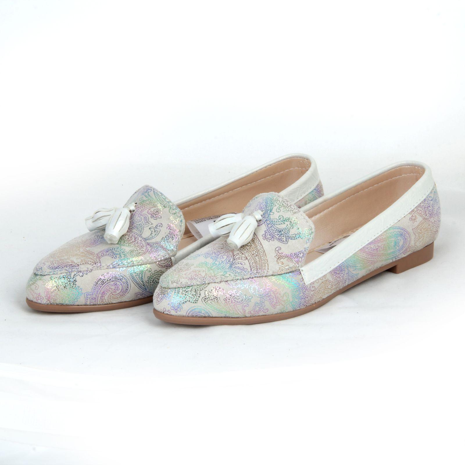 ست کیف و کفش زنانه کد st214 main 1 5