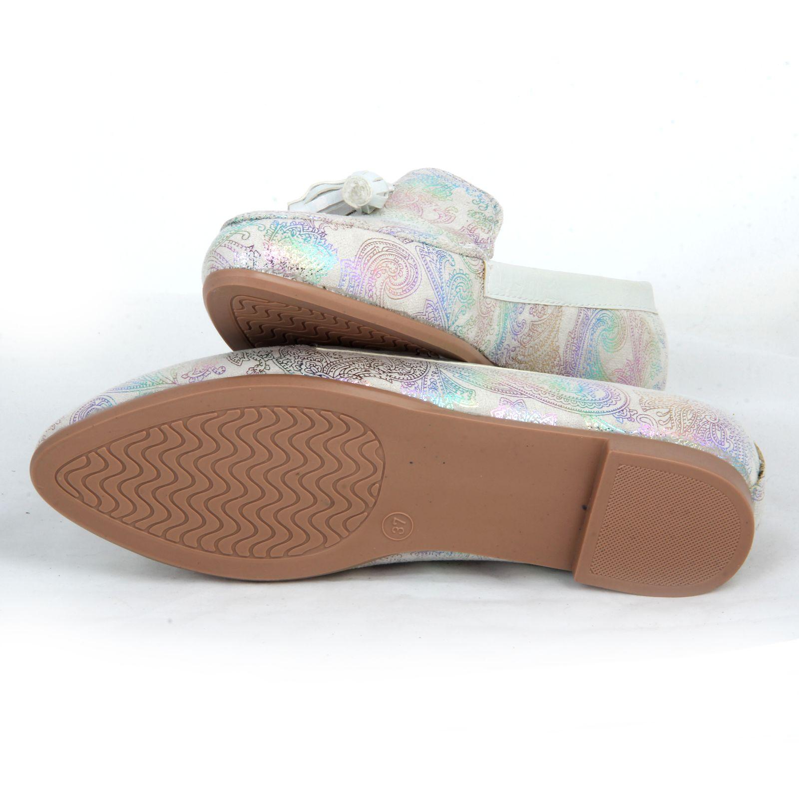 ست کیف و کفش زنانه کد st214 main 1 7