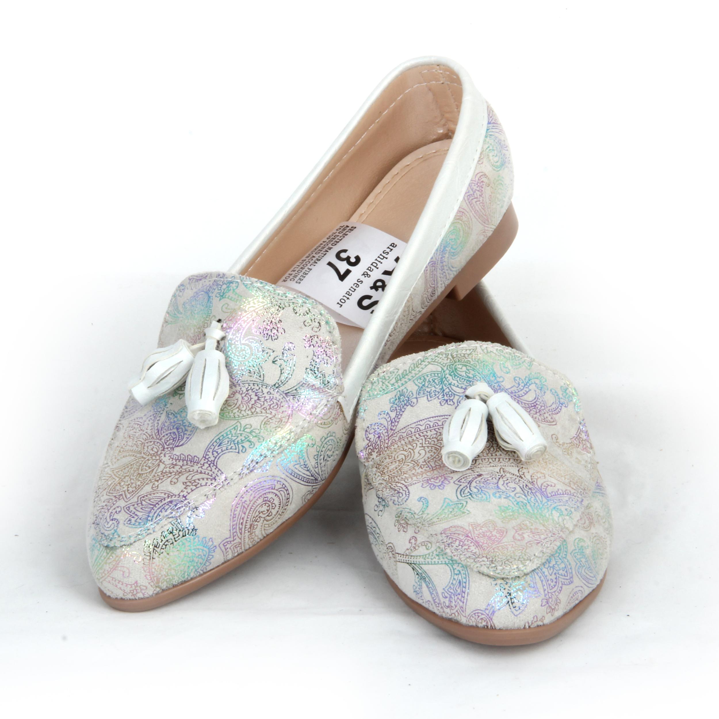 ست کیف و کفش زنانه کد st214 main 1 8