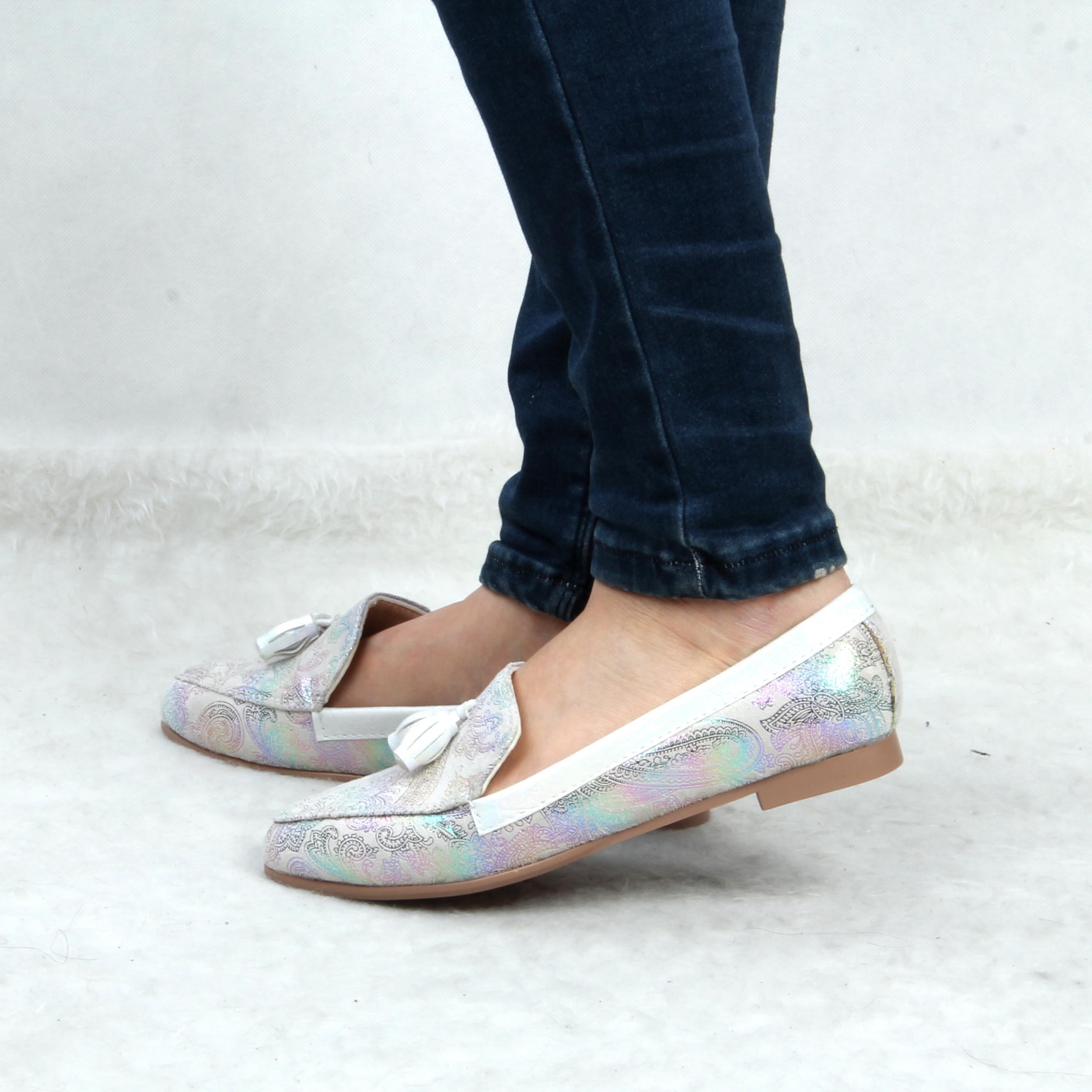 ست کیف و کفش زنانه کد st214 main 1 10