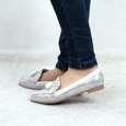 ست کیف و کفش زنانه کد st214 thumb 10