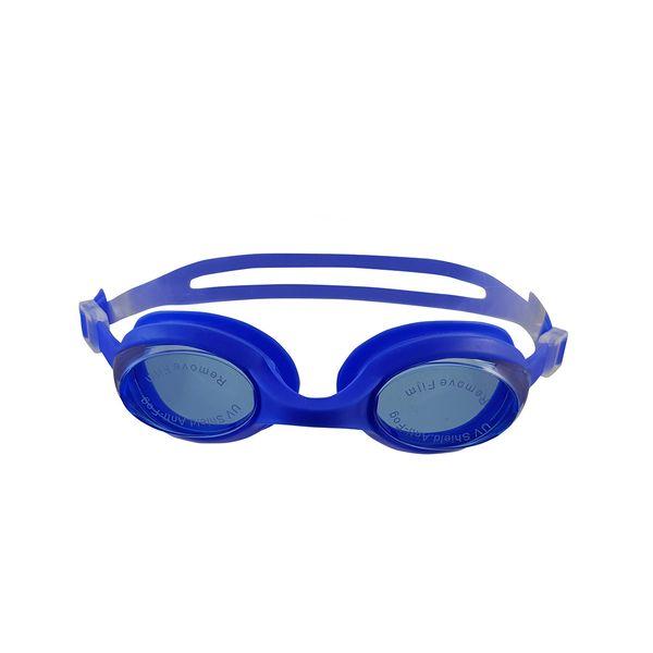 عینک شنا فری شارک مدل YG-2400