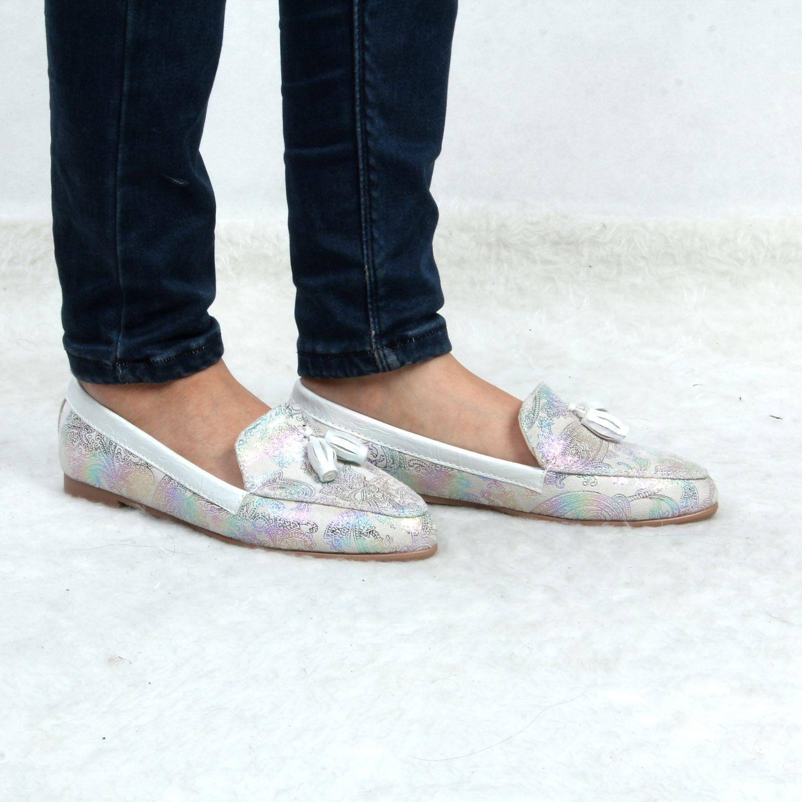 ست کیف و کفش زنانه کد st214 main 1 14