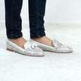 ست کیف و کفش زنانه کد st214 thumb 14